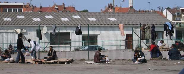 Calais[1]