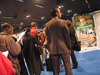 Rencontres_emploi_2005_dms[1]