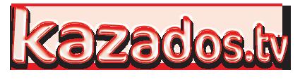 Kazados_ecriturerouge